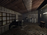 Penumbra: Requiem screenshot